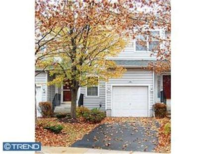 46 SHEFFIELD CT Collegeville, PA MLS# 6675402