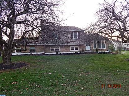 1060 DOYLESTOWN PIKE Quakertown, PA MLS# 6675646