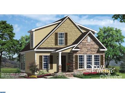106 KELTON RD West Grove, PA MLS# 6675785