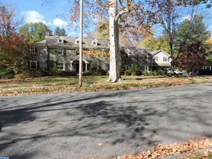 391 SYCAMORE AVE Merion Station, PA MLS# 6675960