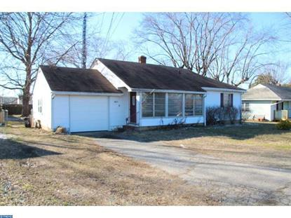 5611 N DUPONT HWY Cheswold, DE 19901 MLS# 6676081
