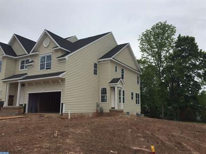LOT 18 SAMANTHA COURT Lansdale, PA MLS# 6676274