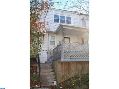 7018 CLEVELAND AVE Upper Darby, PA MLS# 6676602