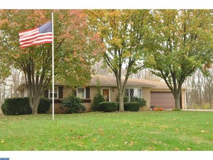 54 CLARENCE AVE Shoemakersville, PA MLS# 6676782