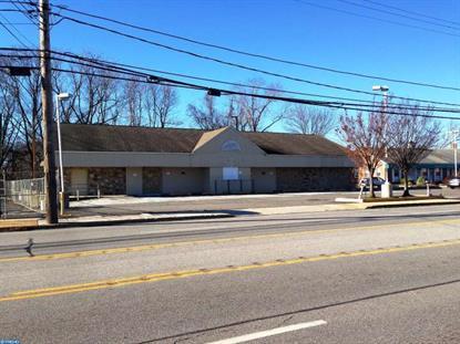 4580 EDGMONT AVE Brookhaven, PA MLS# 6676818