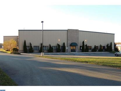 21 COMMERCE BLVD West Grove, PA MLS# 6677263