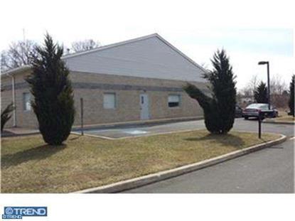 125 COMMERCE AVE Ewing, NJ MLS# 6677308