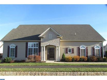 101 LINCOLN DR North Wales, PA MLS# 6677323