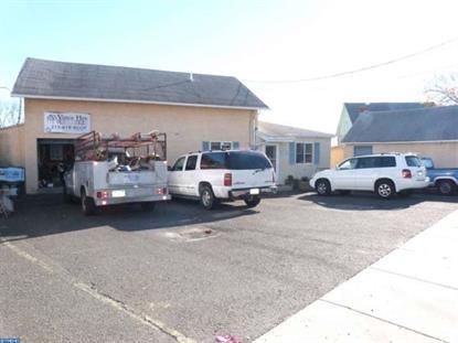 106/114 POPLAR ST Ambler, PA MLS# 6677552