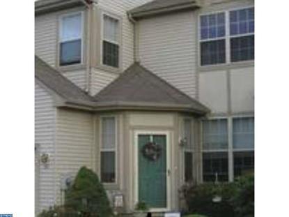 51 SHELBURNE ST Burlington Township, NJ MLS# 6677623