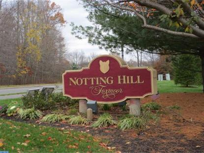 7 KETTERING CT Robbinsville, NJ MLS# 6677694