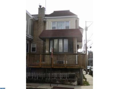 268 WEMBLEY RD Upper Darby, PA MLS# 6678124