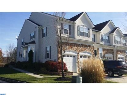 12 HATHAWAY CT Marlton, NJ MLS# 6678247