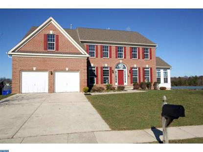 34 SCENIC POINT CIR Sicklerville, NJ MLS# 6678329