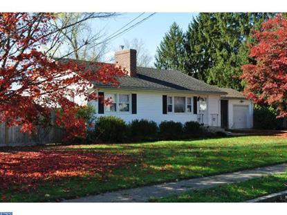 2321 Princeton Pike, Lawrenceville, NJ 08648