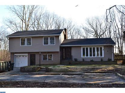 108 NELSON AVE Franklinville, NJ MLS# 6678532