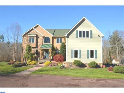 2030 OLD FORTY FOOT RD Harleysville, PA MLS# 6678557