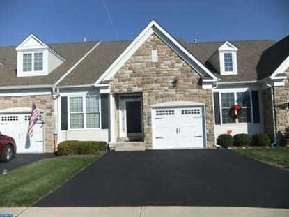 26 KOMEN CT Sellersville, PA MLS# 6678921