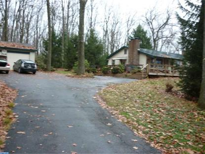 2145 COVENTRYVILLE RD Pottstown, PA MLS# 6679029