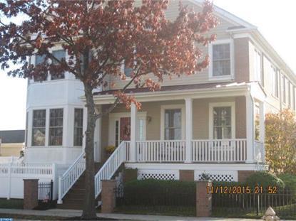 144 BURNET CRES Robbinsville, NJ MLS# 6679167