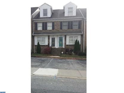 1606 W 9TH ST Wilmington, DE MLS# 6679597