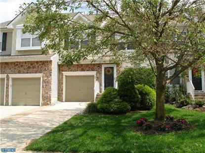Address not provided Marlton, NJ MLS# 6680027