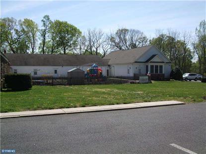 43 ELIZABETH ST Pemberton, NJ 08068 MLS# 6680867