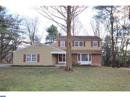 1412 COOPER CIR West Chester, PA MLS# 6680979
