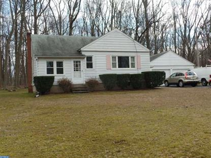 8278 COVERED BRIDGE RD Quakertown, PA MLS# 6681142