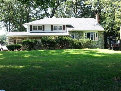 2222 LAUREL DR Cinnaminson, NJ MLS# 6681165