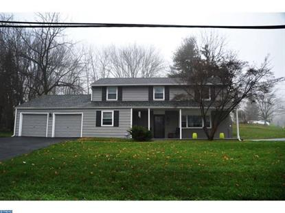 691 E BOOT RD West Chester, PA MLS# 6681607