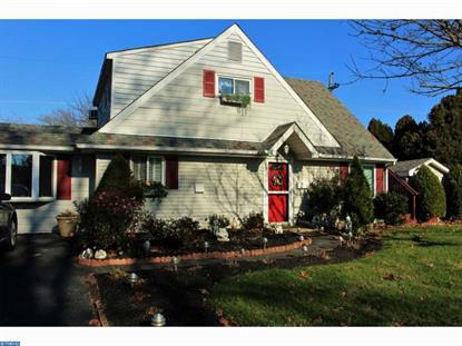 390 HOLLY DR Levittown, PA MLS# 6681686
