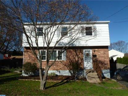 124 GRANDVIEW AVE Brookhaven, PA MLS# 6681966