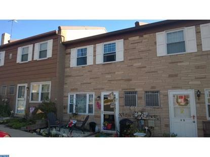 515 N YORK RD #8C Willow Grove, PA MLS# 6682940