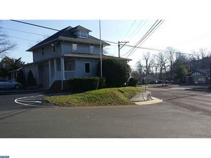 450 CENTRAL AVE Horsham, PA MLS# 6682947