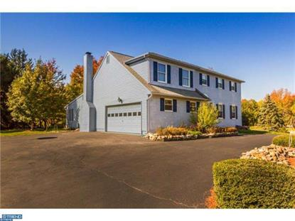 901 ROLLING RD Moorestown, NJ MLS# 6682955