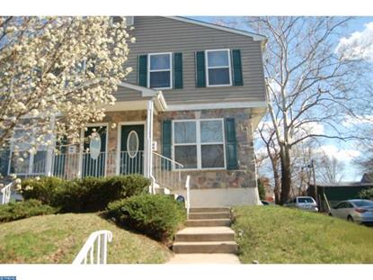 1119 SPRING ST Sharon Hill, PA MLS# 6683090