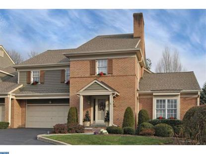 16 BLAKEMORE CT Doylestown, PA MLS# 6683476