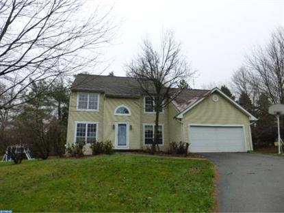 450 DEEP WILLOW DR Exton, PA MLS# 6683681