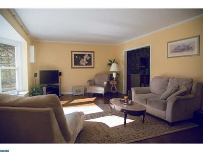 29 WATERVIEW RD West Chester, PA MLS# 6684243