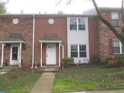 45 MAGNOLIA CT Lawrenceville, NJ MLS# 6684312