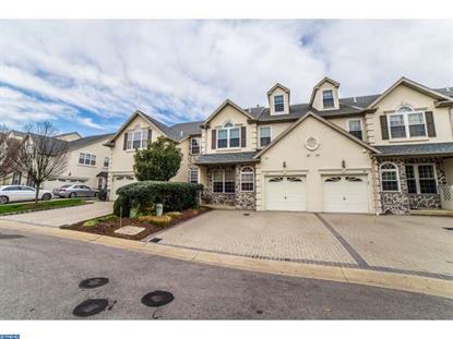 316 SILO MILL LN Lansdale, PA MLS# 6684336