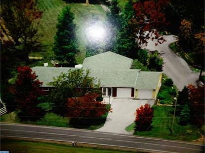 247 ZIONS CHURCH RD Shoemakersville, PA MLS# 6684485