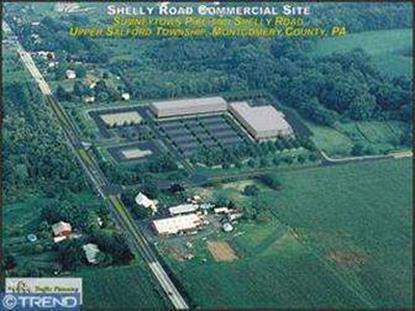 507 SUMNEYTOWN PIKE Harleysville, PA MLS# 6685288