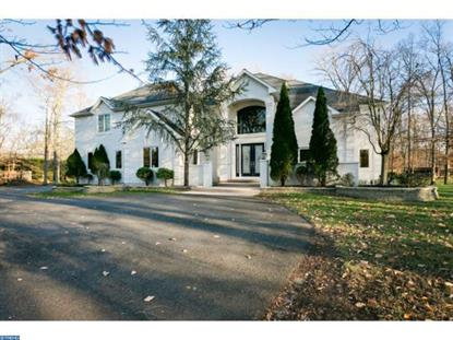 631 MOUNT LAUREL RD Mount Laurel, NJ MLS# 6685576