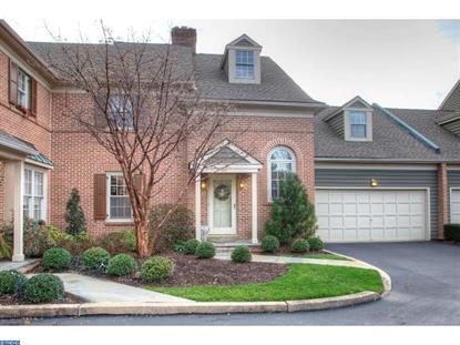 31 HIBISCUS CT Doylestown, PA MLS# 6686140