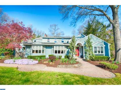 1208 COTSWOLD LN Cherry Hill, NJ MLS# 6686220