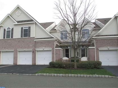 28 SCHINDLER CT Lawrenceville, NJ MLS# 6686278