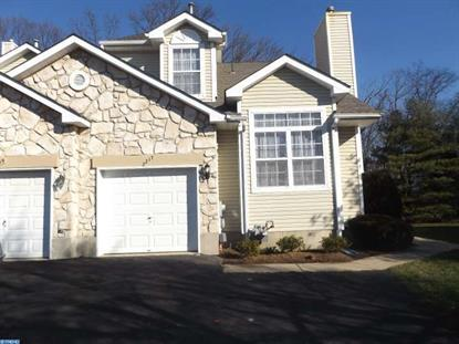 2217 ORCHARD HILL CIR Warrington, PA MLS# 6686783