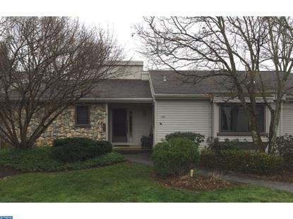 766 INVERNESS DR West Chester, PA MLS# 6687575